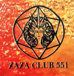 ZAZA CLUB 551