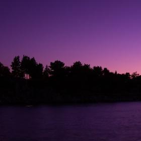 night-sky-523892_1920