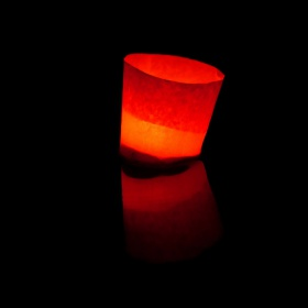 candles-168015_1920