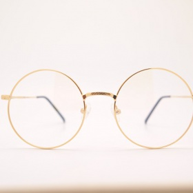 glasses-415256_640