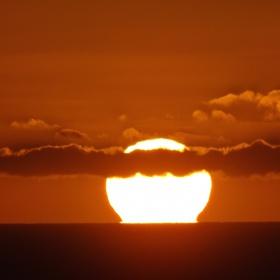sun-404062_1920