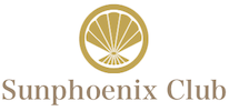 Sunphoenix Club