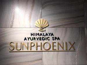 sunphoenix-spa